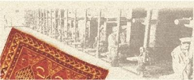 istoriki1